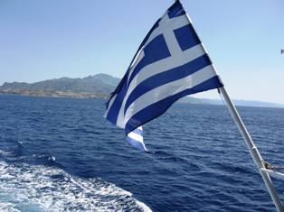 information about our association in Greece